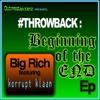Big Rich & Korrupt Klaan -