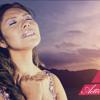 Yarita Lizeth Yanarico - Por Que Te Fuiste Madrecita 2014(Galantes De America) Portada del disco