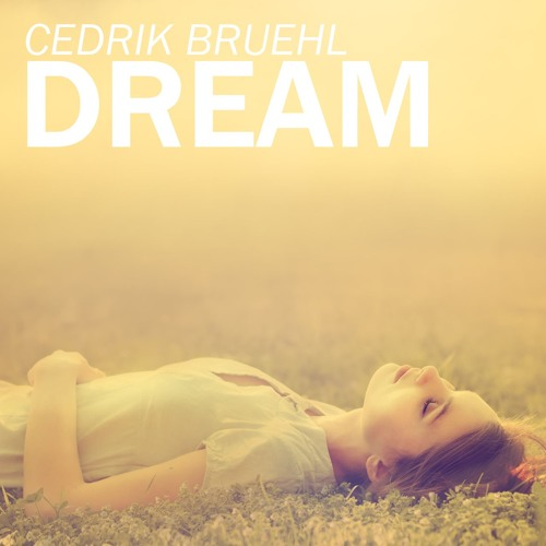 Empire Of The Sun - Walking On A Dream (Cedrik Bruehl Remix) [FREE DOWNLOAD]