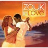 Dj And1 -- The Day Mix 1 ( Zouk Love )
