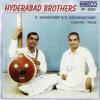 02 Sriranjini Raga-Brochevarevare -swara