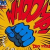 Tag Team - Whoomp There It Is (Zeejay's Alternative Ending RMX) ***FREE DOWNLOAD***