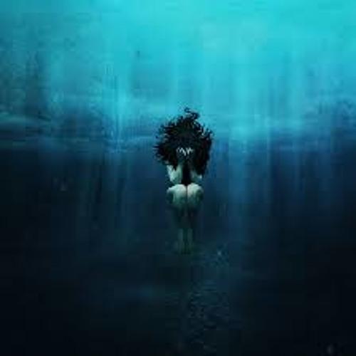 Camelot - Love & Hate (Blue Remix)