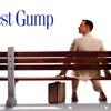 Forrest Gump - Piano Versión