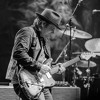 Wilco - Someday Soon (live at Capitol Theatre 2014-10-29)