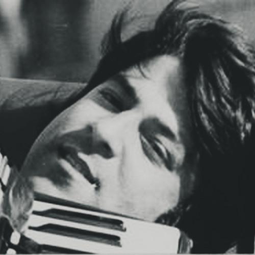 Ahmad Zahir - Soltane Ghalbha