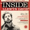 Five Hundred Miles - Inside Llewyn Davis