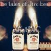 Jimmy Beam Ft. Hights X WetBrain (Prod. Superstarr Beats)