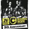 8 Of 8 - Heavy Hammer (pt.2)✭ RISING HOPE 9th ANNIVERSARY ✭