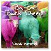 Ba Ba Black Sheep