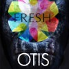 Fresh Otis promoMix with my latest Tracks /fresh Tracks Only/Free Download