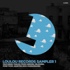 Download Milkwish - Snap Chat (Out Nov 20th) * LouLou Records Mp3