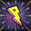 MGMT - Electric Feel (DallasK Remix) MP3 Download