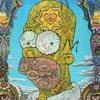 Weird Strange Sick Twisted - Cosmosis Remix - 2000