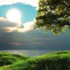 Sirius & Eye in The Sky (feat. YannB54)