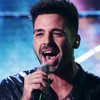 Highway To Hell   Ben Haenow, The X Factor UK mp3