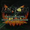Technical Implications 051 [Halloween Special]