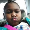 Baby Kaely thats wassup