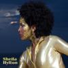 House On The Rock - SHEILA HYLTON - Reggae Ambassadors Music 2014