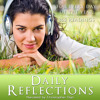 November 18 - DAILY REFLECTIONS - Speckled Axe