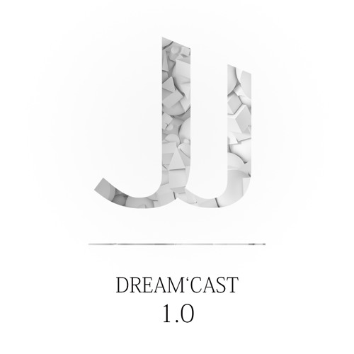 Dream'cast 1.0 - Jeremy Jacob | FREE DOWNLOAD