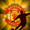 David Beckham The Musical Second  Act An Overview In 300 Seconds