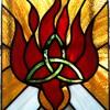 11/02/2014 1 Corinthians 12