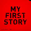 MY FIRST STORY - Someday