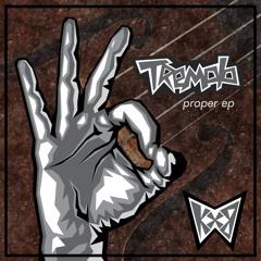 Tremolo - Kyral X Banko