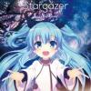 Stargazer (Koharu Bootleg)