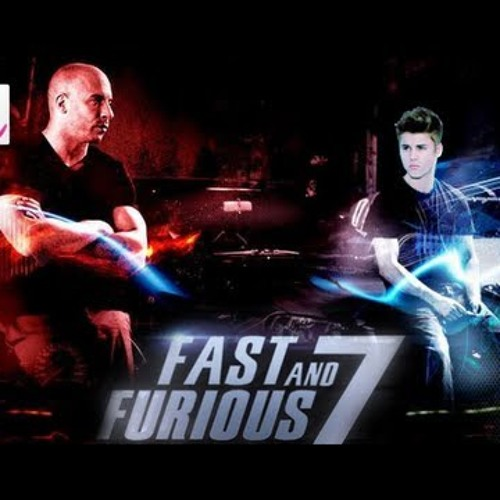 Fast And Furious 7 Soundtrack - (Lil Wayne - Eminem Feat. Ludacris).mp3