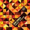 Dan Corco - All goods (Original Mix)