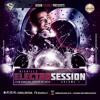 07 Gulabi Aankhen - Atif Aslam (Remix) DJ Skillz & DJ Tanmay J
