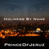 Holiness By Name