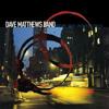 Spoon - Dave Matthews Band - Abu Jibran - 90s