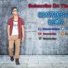 ShaMraiZ Raja - Kuri Dey Nakhrey  Mp3 Song
