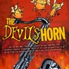 Act 3 The Devils Horn The Musical In 9 Mins