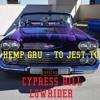 Hemp Gru - To Jest To_Cypress Hill Lowrider Blend