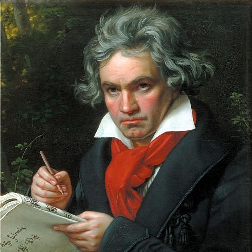 TOP 50 Classical Music