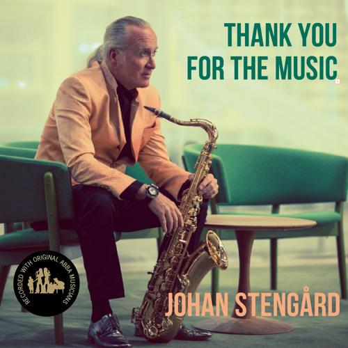 JOHAN STENGÅRD - SOS