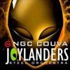 NGC Couva Joylanders - Band From Space Panorama 2013
