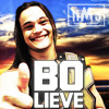 Bo Dallas themes music cover