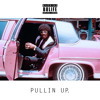 Pullin Up (Interlude)(Feat. Kwame And Burg)