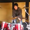 LOS PUNTOS - Mi Venganza - Drum Cover Bateria