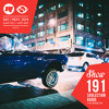 Soulection Radio Show #191 w/ Mr. Carmack