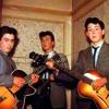 Pedro Varela - Hello Little Girl (The Quarrymen/The Beatles)