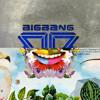 'Fantastic Happiness' KPOP Mashup (BIGBANG vs. Red Velvet)