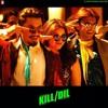 Nakhriley - Kill Dill at Movie: Kill Dill - Govinda, Ranveer Singh, Ali Zafar and Parineeti Chopra