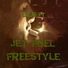 T.I. - Ft Boosie Jet Fuel (Ellis PT Freestyle)