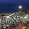 Theodomiro Ferreira fala sobre a Feira de Artesanato da Beira-Mar